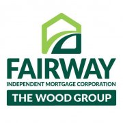 The Wood Group of Fairway Mortgage.