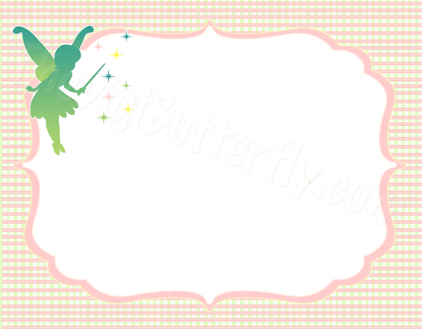 Free Fairy Dust Cliparts, Download Free Clip Art, Free Clip.