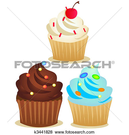 Cake pastry Illustrations and Clip Art. 2,531 cake pastry royalty.