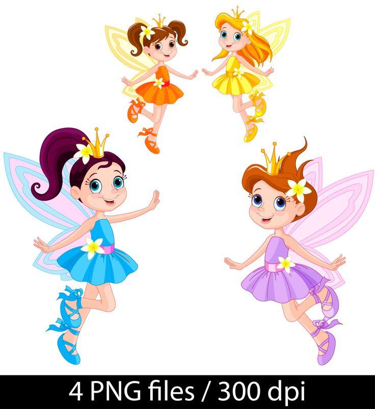 1000+ ideas about Fairy Clipart on Pinterest.