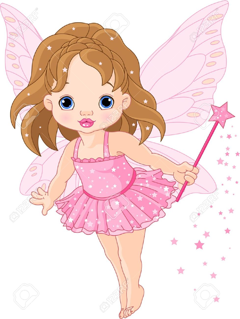 Cute Baby Angels Clipart 20 Free Cliparts
