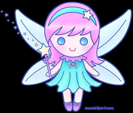 Fairy clip art free clipart.