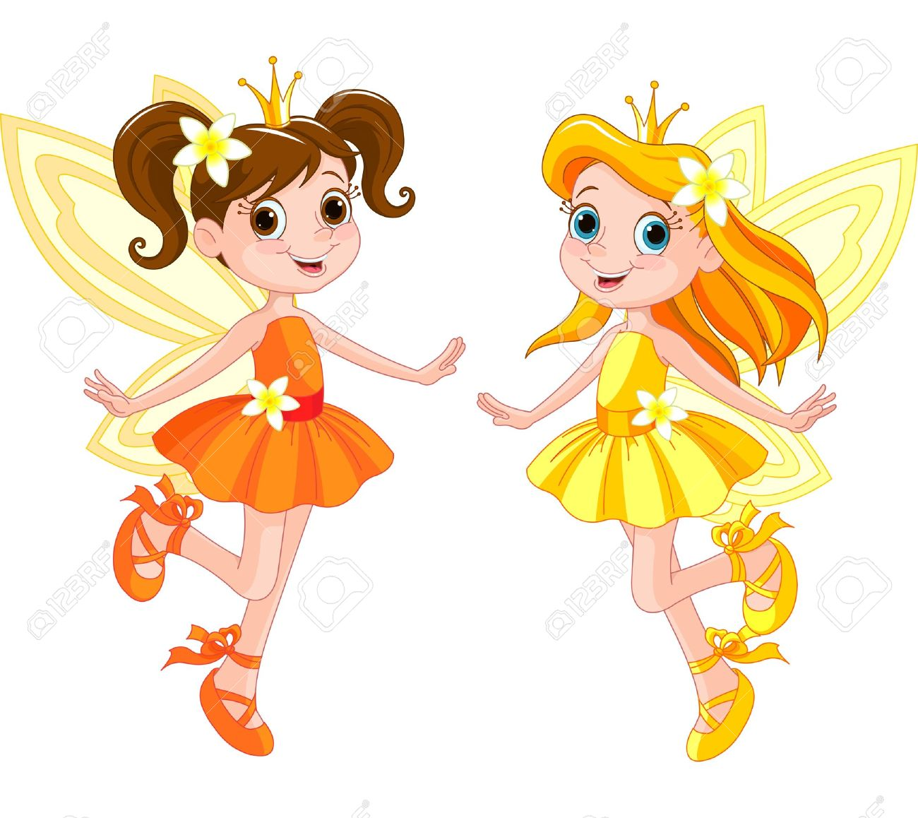 Fairy clipart free downloads 3 » Clipart Station.