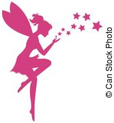 Fairy dust Vector Clipart Illustrations. 242 Fairy dust clip art.