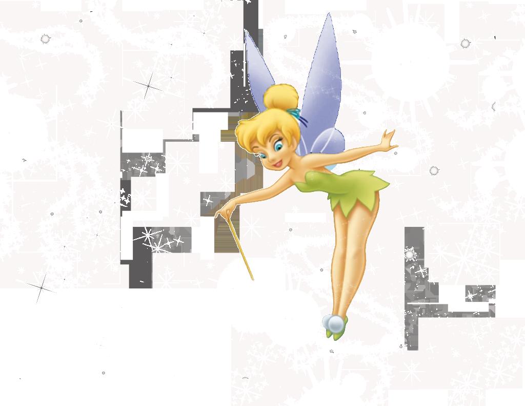 Fairy Dust Clipart.