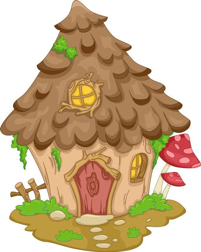 Fairy and Gnome Festival.