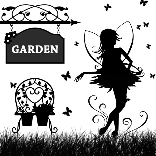 fairy gardening, raleigh events, fairy festival, things to do with.