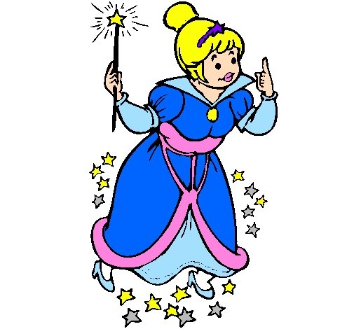 Free Fairy Godmother Cliparts, Download Free Clip Art, Free.