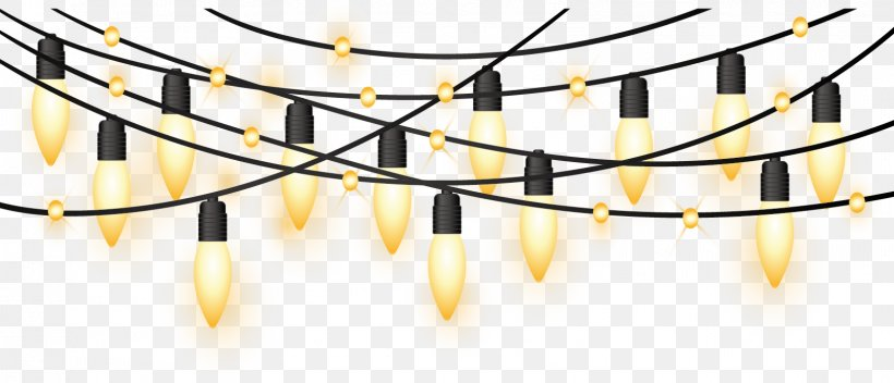 Christmas Lights Clip Art, PNG, 1608x692px, Light, Ceiling.