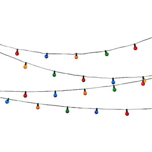 Free String Lights Png Transparent, Download Free Clip Art.