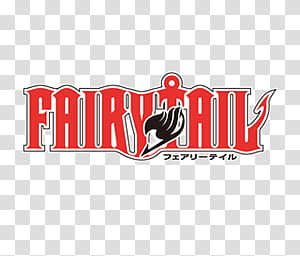 Fairy Tail Icon , Logo, Fairy Tail art transparent.