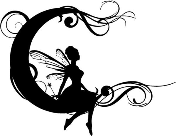 Fa Fairyscrollmoon.