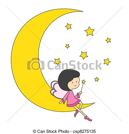 Moon Stock Illustrations. 78,890 Moon clip art images and royalty.