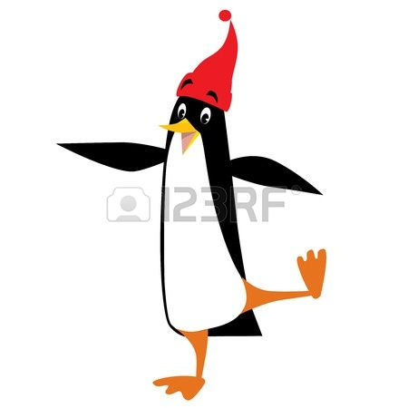 65 Fairy Penguin Stock Vector Illustration And Royalty Free Fairy.