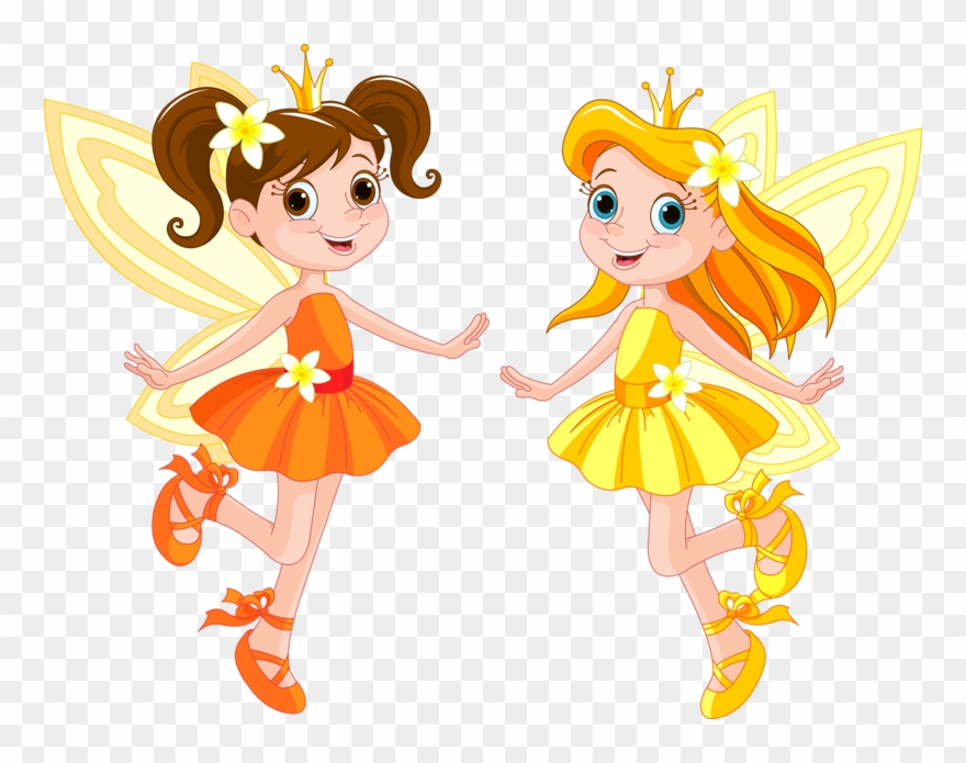 Clip Freeuse Download Clipart Tooth Fairy.
