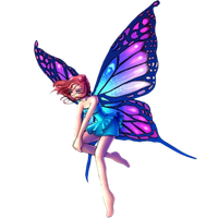 Download Fairy Free PNG photo images and clipart.