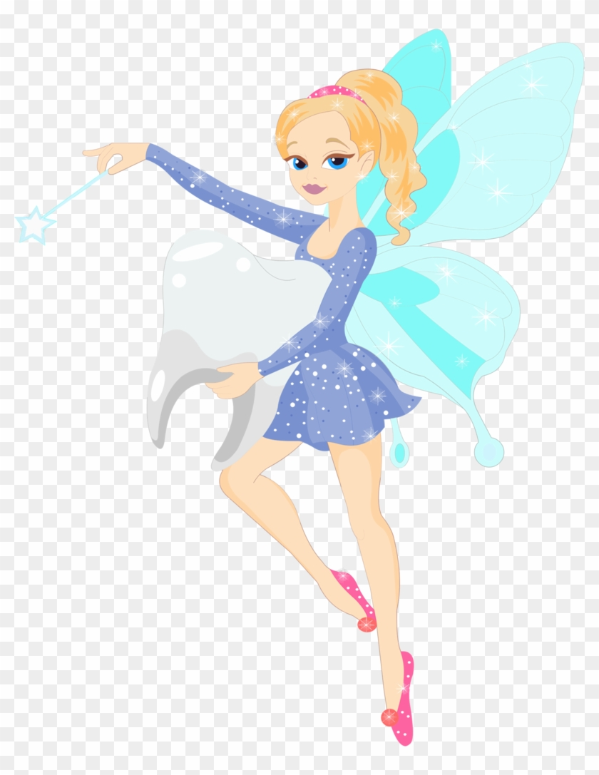 Fairy Background Png Free.