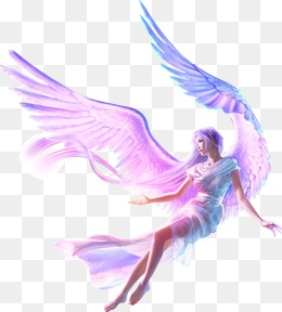 Fairy #28500.