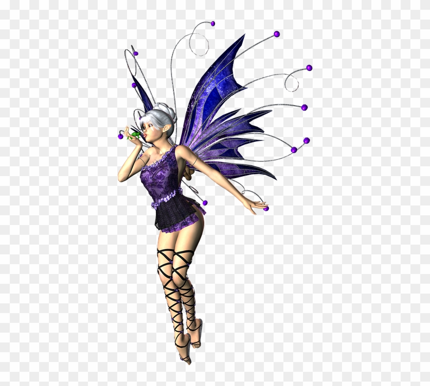 Fairy Png Transparent Fairy Png Images Pluspng Fairy.