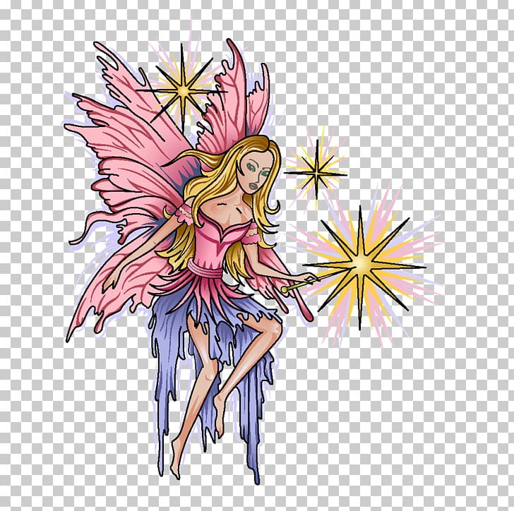The Fairy Dell Meet The Fairies Fairy Queen PNG, Clipart, Free PNG.