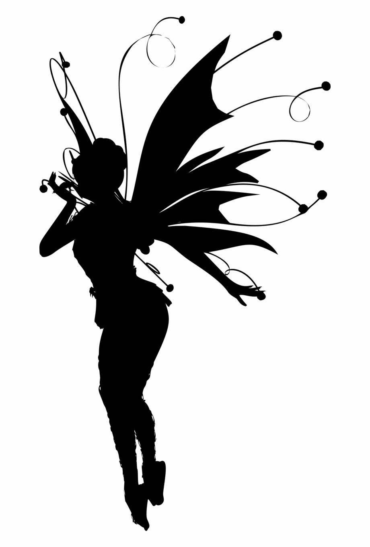 Creature Faery Fairy.