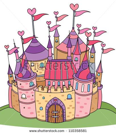 """fairytale_castle"""" Stock Photos, Royalty."""