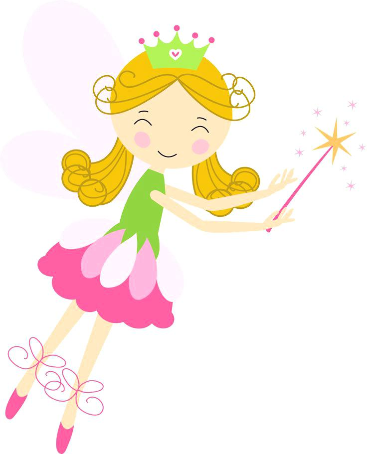 Fairy Tale Clipart at GetDrawings.com.