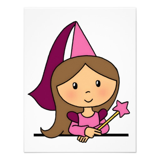 Free Fairy Tale Clipart, Download Free Clip Art, Free Clip Art on.