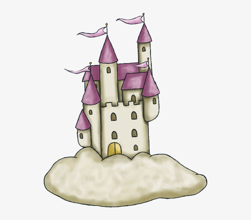 12 Cinderella Castle Silhouette, Cinderella Castle,.