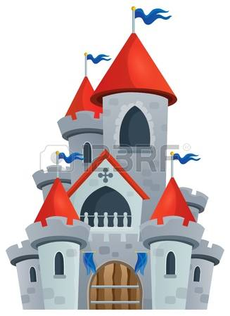 64,883 A Fairy Stock Vector Illustration And Royalty Free A Fairy.