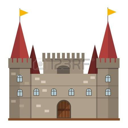 10,337 Castle Tower Cliparts, Stock Vector And Royalty Free Castle.