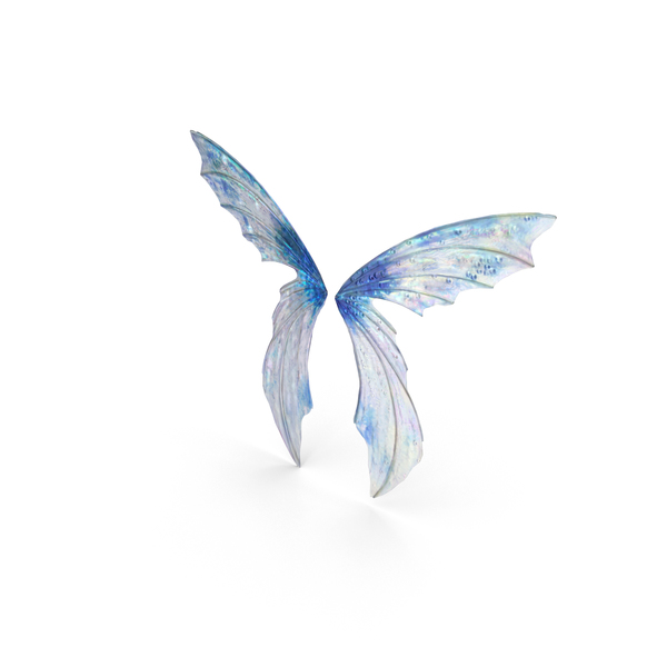 Fairy Wings PNG Images & PSDs for Download.
