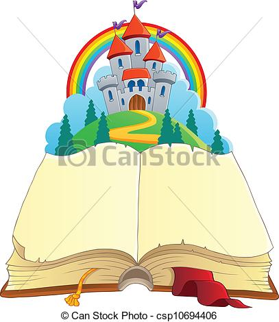 Fairy tales Clipart and Stock Illustrations. 23,364 Fairy tales.
