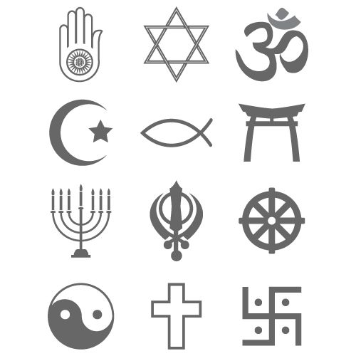 1000+ images about religious clip art on Pinterest.