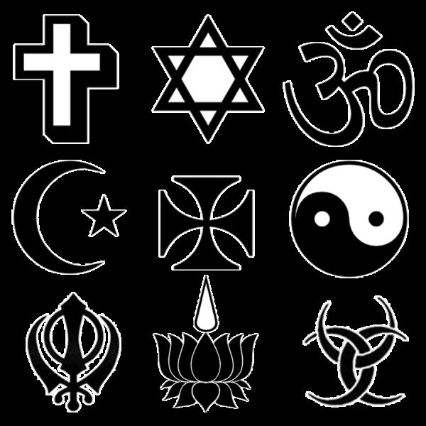 Religious Clip Art & Religious Clip Art Clip Art Images.