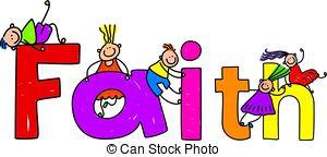 Faith Clipart and Stock Illustrations. 35,951 Faith vector EPS.