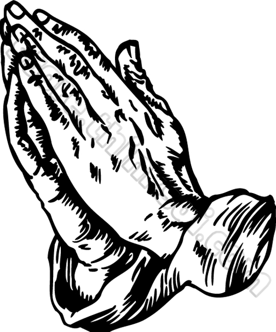Free Faith Clipart Black And White, Download Free Clip Art.