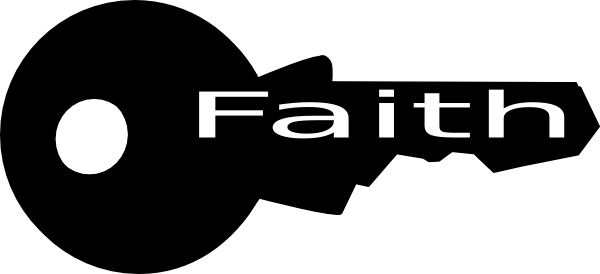 Free Faith Cliparts, Download Free Clip Art, Free Clip Art.