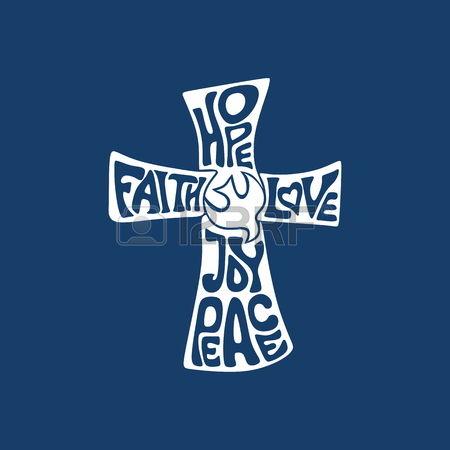 55,167 Faith Stock Vector Illustration And Royalty Free Faith Clipart.