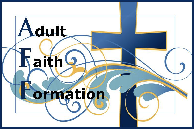Free Faith Formation Cliparts, Download Free Clip Art, Free.