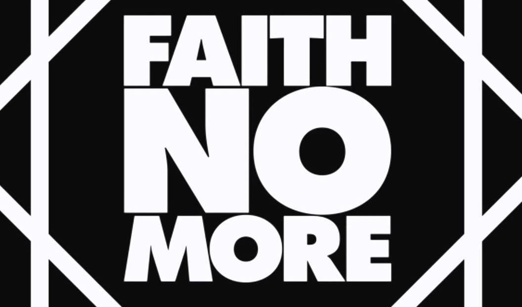 Faith No More Singer Huge Album Release Revealed.