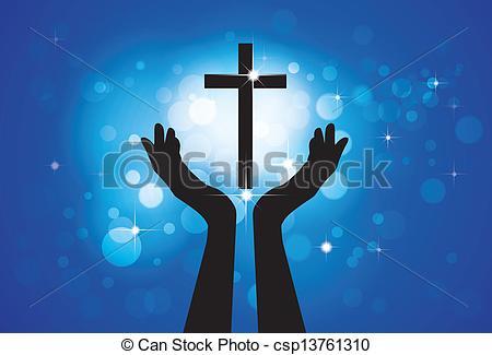 Faithfulness Clipart and Stock Illustrations. 2,013 Faithfulness.
