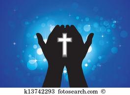 Faithful Clipart EPS Images. 1,019 faithful clip art vector.