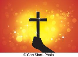 Faithful Clipart and Stock Illustrations. 2,012 Faithful vector.
