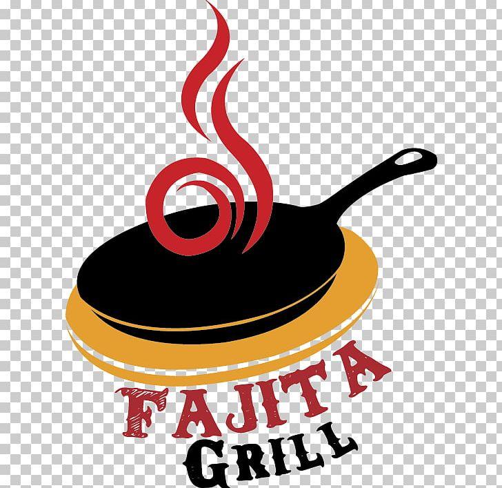 Fajita Mexican Cuisine Barbecue Logo PNG, Clipart, Artwork, Barbecue.