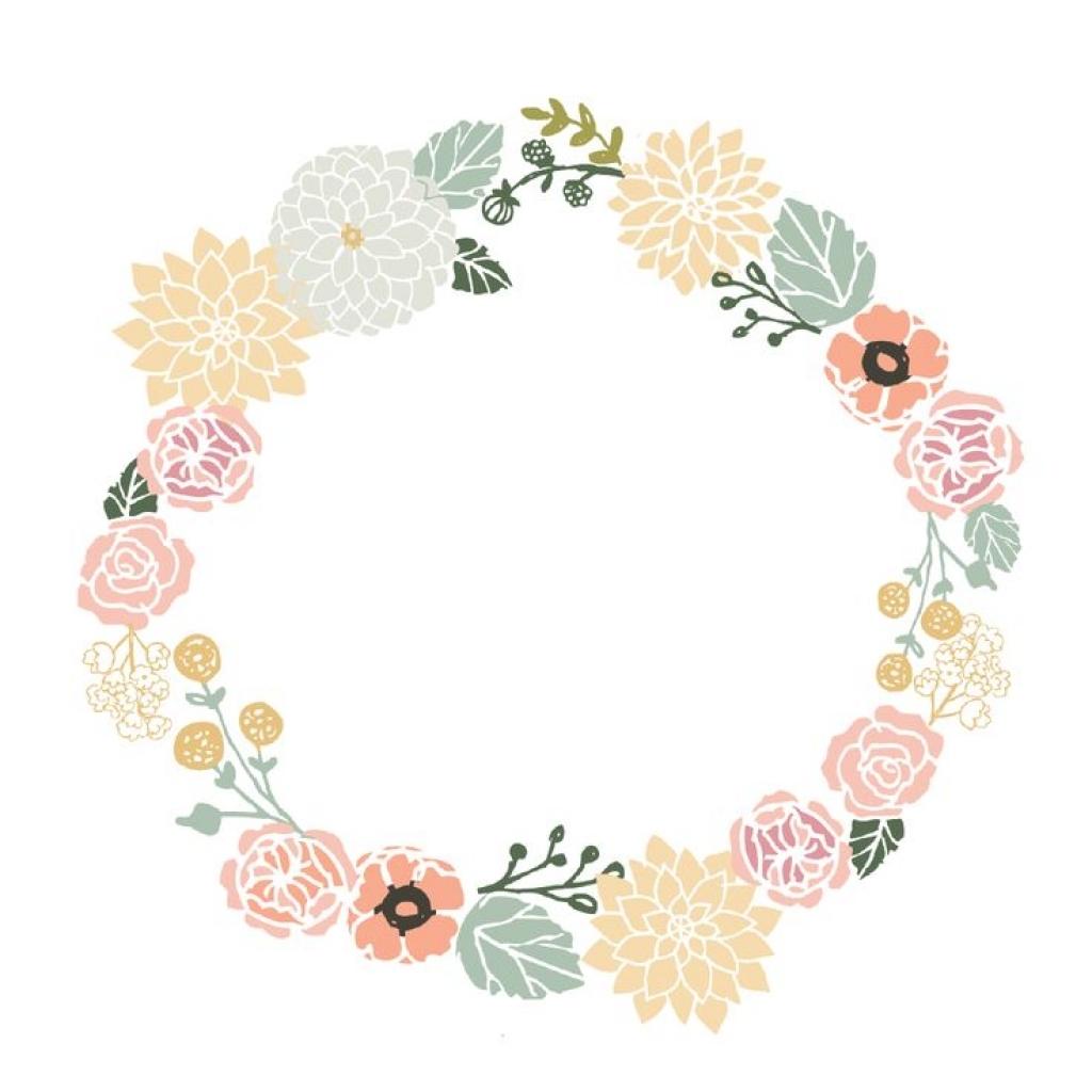 1000 ideas about flower frame on pinterest fake flowers flowerMost.