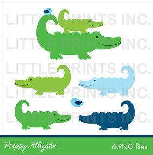 1000+ images about Alligators & Crocodiles on Pinterest.