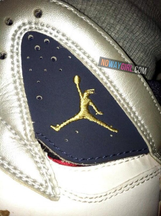 23 Times People Butchered the Jumpman Logo.