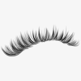 lashes #makeup #lash #eyelashes #eyeliner #fakelashes.