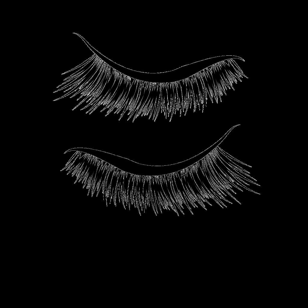 Eyelash clipart fake eyelash, Eyelash fake eyelash.